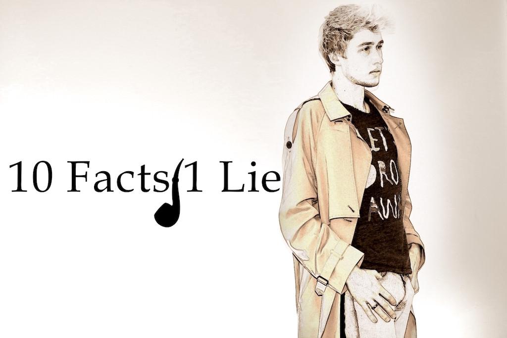 Fakten über Laurel Koeniger