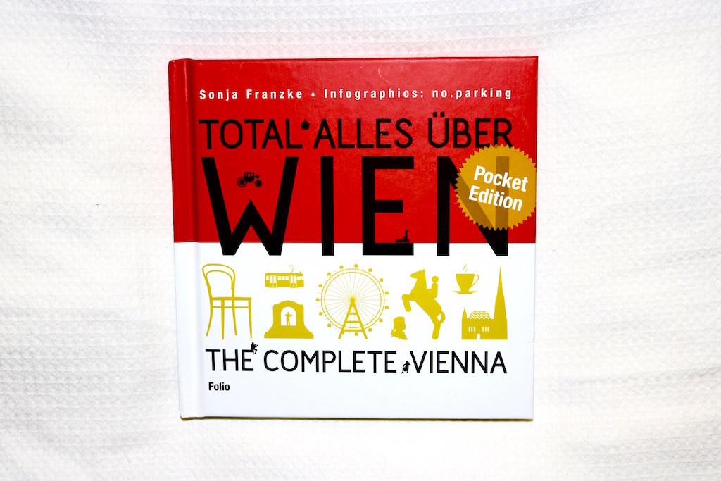 Alles Über Wien