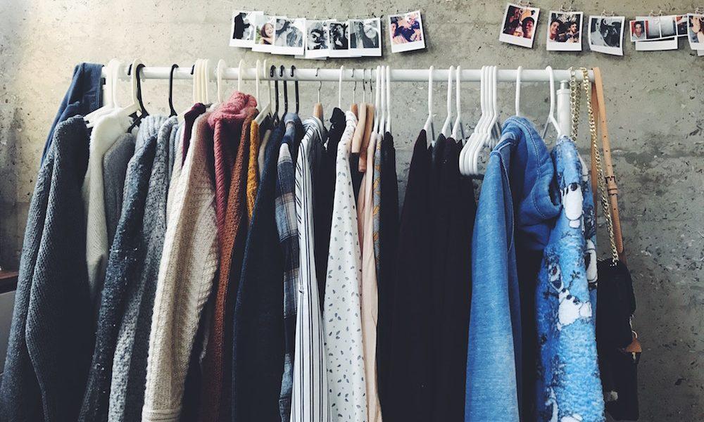fair fashion revolution