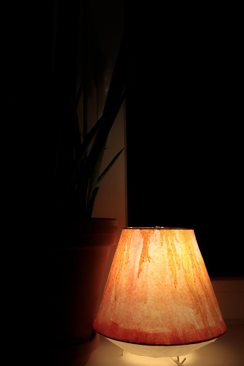 besser einschlafen 10 tipps laurel koeniger. Black Bedroom Furniture Sets. Home Design Ideas