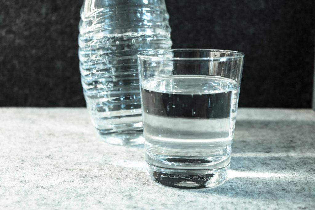 Sodawasser Ohne Einweg Plastik Zero Waste Sodastream Gewinnspiel