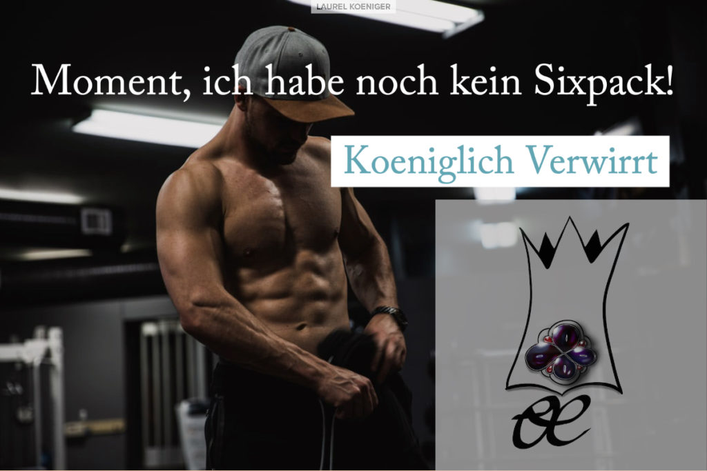 Nacktbilder Sport Hacker