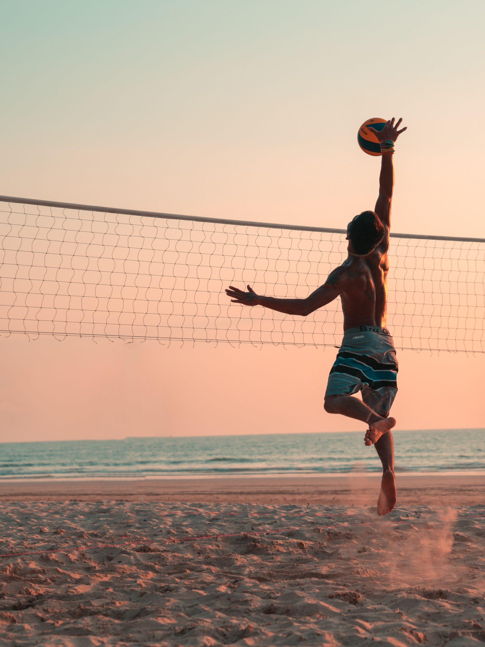 Die 5 coolsten Sportarten zum Ausgleich (die ich gemacht habe)