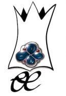 laurel Koeniger logo ©laurel Koeniger